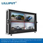 lilliput-bm280-4k-28-broadcast-ultra-hd-4k-video-font-b-monitor-b-font-font-b