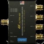 Osprey  12SDARD-4_5d94fdb3417b3.png