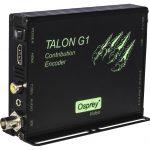 Osprey Talon G1 Encoder_5d94fd9157413.jpeg