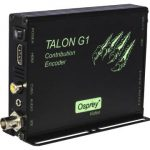 Osprey Talon G1 Encoder_5d94fd94e88e7.jpeg