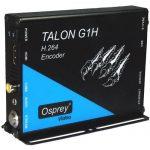 Osprey Talon G1H Encoder_5d94fd7b454c2.jpeg