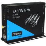 Osprey Talon G1H Encoder_5d94fd7c4ccff.jpeg