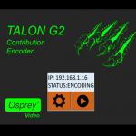 Osprey Talon G2 Encoder_5d94fda1181d9.png