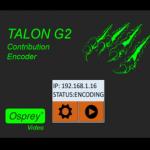 Osprey Talon G2 Encoder_5d94fda25c515.png
