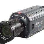BC-100-image-45D-low