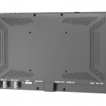 A115-500×500