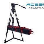acebil-cs-08t75cg