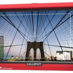 lilliput-a7s-7-22-monitor-1